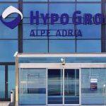 Hypo u završnoj fazi sa holdingom za Balkan