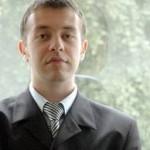 BiH potpuno nepripremljena za ulazak Hrvatske u EU