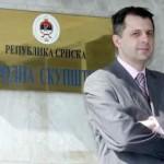 Slovenija jedan od najznačajnijih spoljnotrgovinskih partnera Srpske