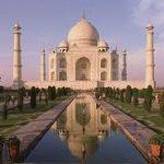 Indija najnaprednija zemlja svijeta