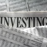 O mogućnostima investiranja njemačkih privrednika u Doboj