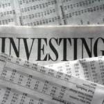 Ulaganja padaju, investitori bježe!