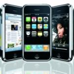 Vlasnici iPhone-a najvjerniji svom telefonu