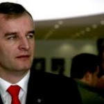Ivanković-Lijanović: Spriječiti zabranu izvoza proizvoda