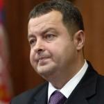 Dačić: Vrata širom otvorena za ruski kapital