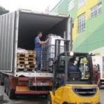 Izvoz hrane iz BiH opasno ugrožen