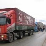 BiH među glavnim izvoznim partnerima Srbije