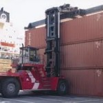 Smanjen trgovinski deficit Kanade u oktobru