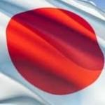 Trgovinski deficit Japana porastao u aprilu