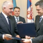 U Beogradu predstavnici 42 azerbejdžanske firme