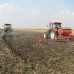 Troškovi jesenje sjetve u Srpskoj niži za sedam odsto