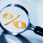Izjednačene kamate za dinarske i kredite u evrima