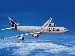 Katar ervejz nudi dve karte u biznis klasi po cijeni jedne
