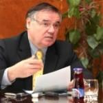 Kozarić: Vjerujem u opstanak evra