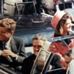 U prodaji snimak ubistva Džona Kenedija