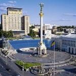 Ukrajina diže najam Rusima na Krimu