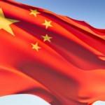 Kina povlači svoje radnike iz Sirije
