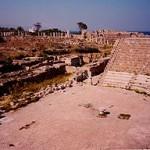 Ne kupujte nekretnine u sjevernom dijelu Kipra