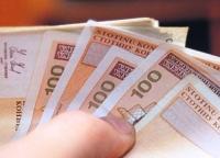 Za kapitalna ulaganja u opštini Petrovo 723.666 KM
