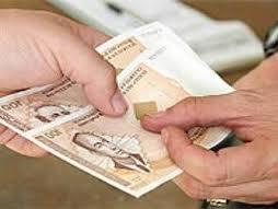Počela isplata podsticaja poljoprivrednim proizvođačima