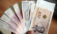 Dijaspora poslala 2,6 milijardi KM