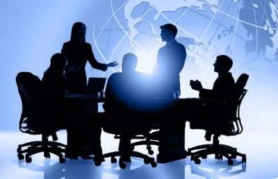 Samo mali broj kompanija u BiH shvata značaj dobrog korporativnog upravljanja