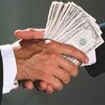Rekordna korupmiranost zvaničnika u Avganistanu