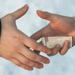 Danska i Novi Zeland najmanje korumpirane zemlje