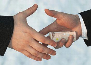 Više od polovine građana u BiH smatra da se nivo korupcije povećao