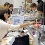 Banke u BiH postepeno odustaju od žiranata