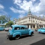 Ukinuta zabrana putovanja nakon 50 godina