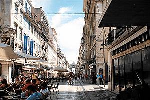 Mladi iz Portugala odlaze iz zemlje zbog posla