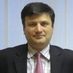 Lisovolik: Ekonomski rast u Evropi će stagnirati dogodine