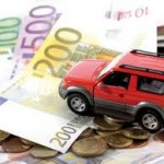 U Srbiji vraćeno 1.500 automobila na lizing