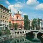 Penzije u Sloveniji se ipak ne umanjuju?