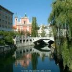 Nezaposlenost u Sloveniji pala peti mjesec uzastopno