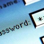 Ovo su najgore lozinke na internetu