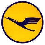 Piloti Lufthanze od danas u štrajku