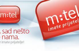 Kompaniji m:tel nagrada – Brand web u BiH