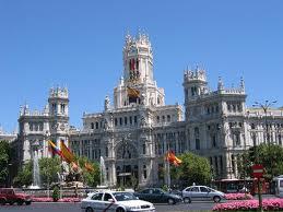 """Pred Španijom """"nevjerovatni"""" izazovi"""