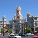 Madrid prodaje 100 poslovnih zgrada