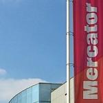 Agrokor i u Srbiji traži dozvolu za Merkator
