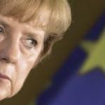 Sudbina evrozone u Angelinim rukama