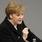 Njemačka se zadužuje 26 mlrd. evra