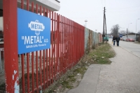 Dušanić prevarom dolazi do Metala