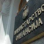 U avgustu aukcije hartija od vrijednosti države Srbije
