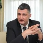 Milovanović: Pravilnik za podsticaje do kraja mjeseca
