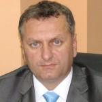 Mladen Milić: Zahtjevi za penziju biće rješavani za 60 dana
