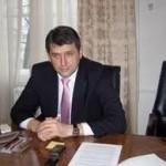 Zirojević: Srpska ima rješenje za Savjet za državnu pomoć