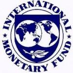 MMF pozajmljuje od Poljske šest milijardi evra